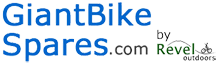 GiantBikeSpares.com - Home